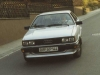 audi-coupe-gl-typ-81_3