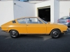 Audi 100 Coupe S 2