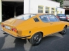 Audi 100 Coupe S 3