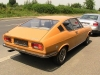 Audi 100 Coupe S 5