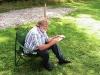 2010-08-22-treffen-westerwald-002