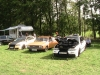 2010-08-22-treffen-westerwald-008