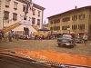 ADAC Trentino Classic Montag
