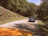 ADAC Trentino Classic Road