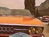 ADAC Trentino Classic MrsOrangina