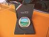 ADAC Trentino Classic Medalie