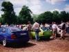 1998-vw-treffen-neuwied7