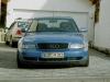2000-audi-a4-blau-2