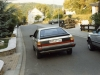 audi-coupe-gl-typ-81_5