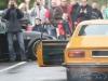 Audi 100 Coupe S Pneuhage Tuningday Schwarzwald
