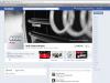 Facebook Audi Deutschland