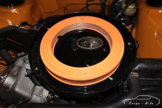 2013-05-22-motormarc-12