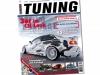 tuning-magazin