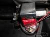 elektrische Benzinpumpe