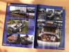 VW Audi Magazin 5-2012 Page2