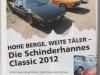 Schinderhannes Classic Youngtimer Welt 2