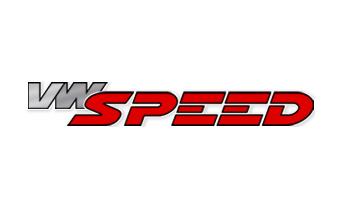 Kurzbericht in der VW Speed 01/2012