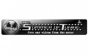 Summer of Tuning