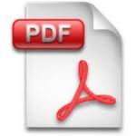 zum pdf