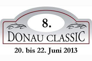 Donau Classic 2013 – mit dem Team Sonax am Start!