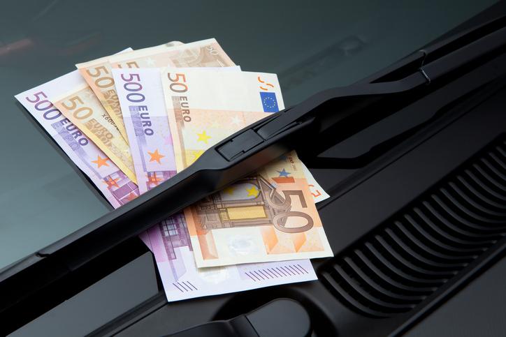 Warum ist die Bonität für einen Autokredit so wichtig?
