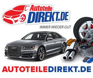Für alle Audi Modelle www.autoteiledirekt.de
